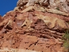Capitol Reef National Park 5