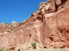 Capitol Reef National Park 6