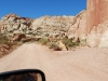 Capitol Reef National Park 8