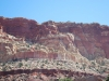 Capitol Reef National Park 11