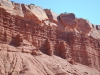 Capitol Reef National Park 13