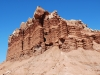 Capitol Reef National Park 21