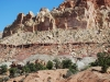 Capitol Reef National Park 26