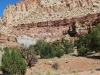 Capitol Reef National Park 29
