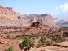 Capitol Reef National Park 34