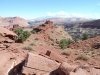 Capitol Reef National Park 43
