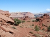 Capitol Reef National Park 44