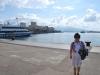 Ostrov Capri 12