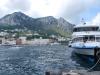 Ostrov Capri 1