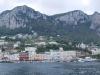 Ostrov Capri 3