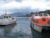 Ostrov Capri 4
