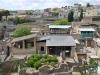 Herculaneum 20