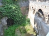 Herculaneum 11