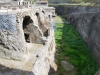 Herculaneum 12