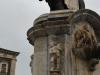 Fontana Dell elefante, Catania, Sicília