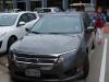 Naše auto Ford Fusion