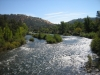 American River, Coloma, Kalifornia