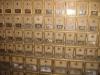 Pošta v Colome nemá personál