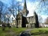 St. Cuthbert\' s Church, Darlington