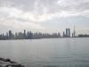 Dubai, SAE