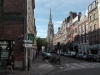 Lille, Francúzsko