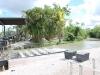 Prístav vznášadiel, Aligator Farm, Florida, USA