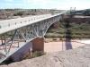 Most cez Little Colorado
