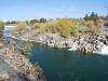 Idaho Falls 3