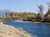 Snake River 2