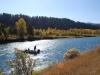 Snake River 3