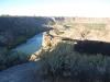 Snake River Canyon 2
