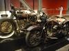 Harley Davidson - modely z rokov 1923 a 1928