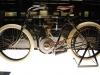 Harley Davidson - úplne prvý sériovo vyrábaný model z roku 1903