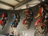 Harley Davidson - modely pre terénne preteky do vrchu