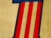 Harley Davidson - americká jednotka