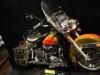 Harley Davidson - model z roku 1981