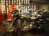 Harley Davidson na všetky príležitosti