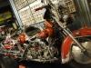 """Harley Davidson \""""Raketa\"""""""