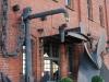 Reštaurácia Kotva a Vrtuľa