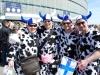 Suomi Suomi!