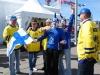 Švédi podporujú Fínov