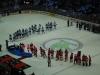 Česi vyhrali bronz 3