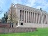 Fínsky parlament