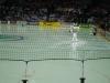 Hockey Bird víta divákov pred finále