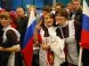 ruske_dievcata_su_rady_ze_vyhrali