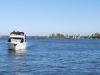 Helsinki - plavba okolo ostrovov 13