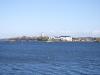 Helsinki - plavba okolo ostrovov 6