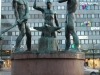 Súsošie v Helsinkách