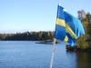 Plavba okolo Helsínk