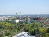 Helsinki, olympijský areál 2